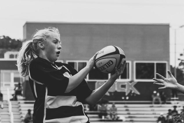 Hough Rugby-0011.jpg