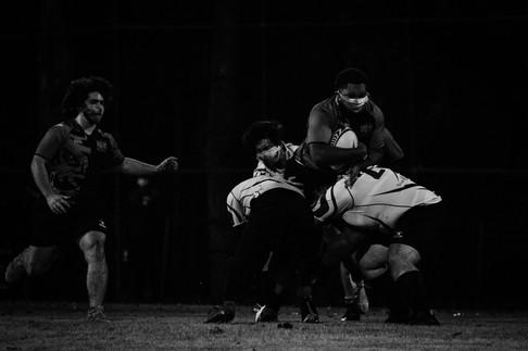 20-12-5 Rugby-13.jpg