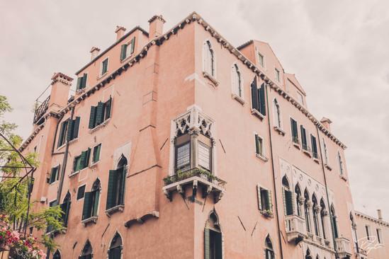 Venice wm-0036.jpg