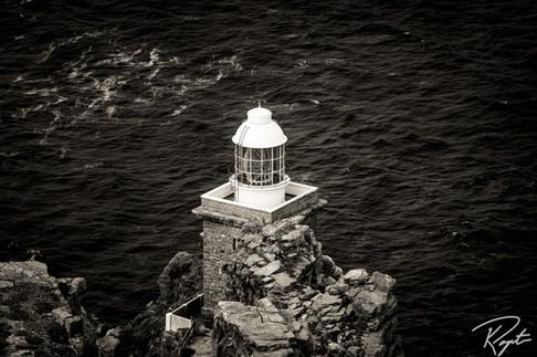 Cape Point wm-21.jpg