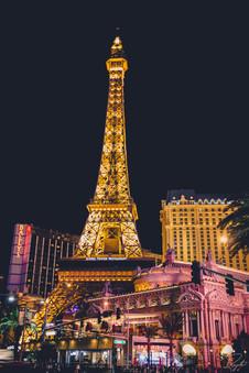 Las Vegas website-0064.jpg