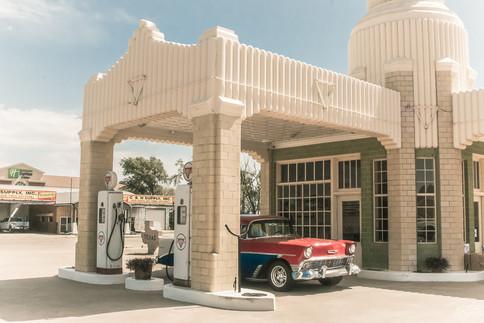 Texas car wm-0005.jpg