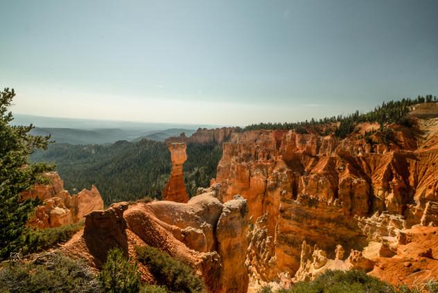 Bryce Canyon wm-0010.jpg