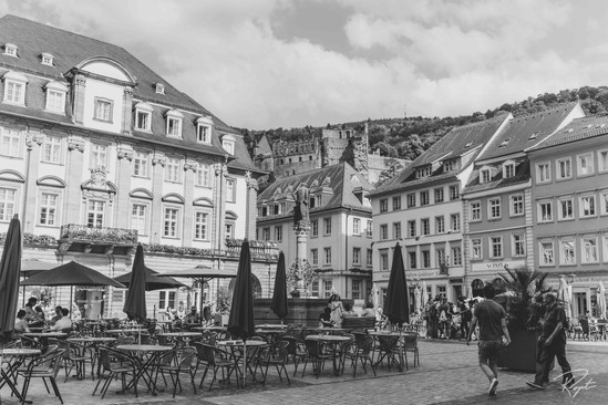 Heidelberg wm-0084.jpg