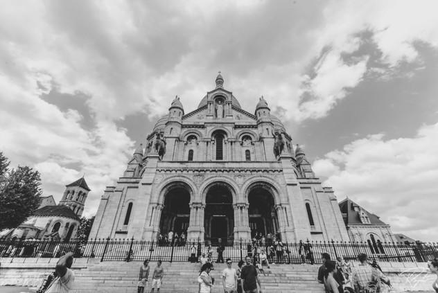Paris wm-0046.jpg