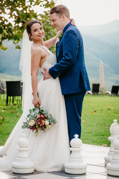 JZ Wedding -329.jpg