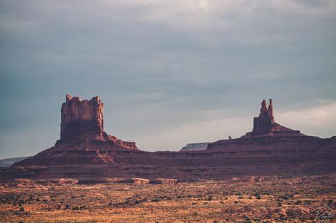 Monument Valley-0007.jpg