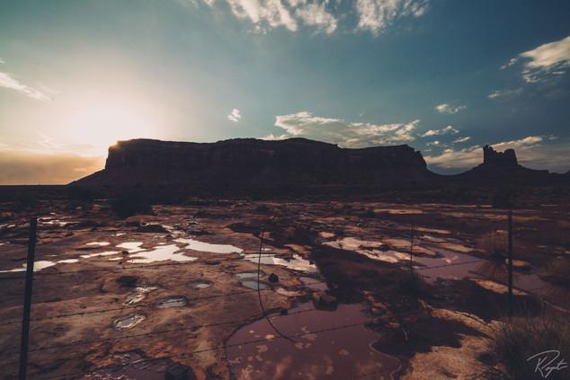 Monument Valley-0014.jpg