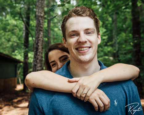 Jessica&Zachary wm-150.jpg