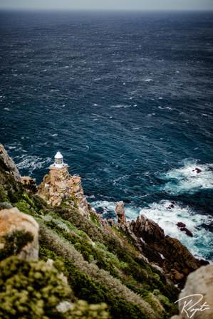 Cape Point wm-18.jpg