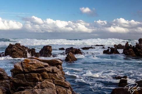 Cape Agulhas wm-42.jpg