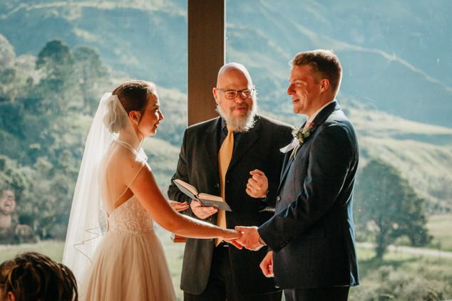 JZ Wedding -187.jpg