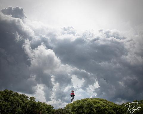 St Augustine Lighthouse-34.jpg