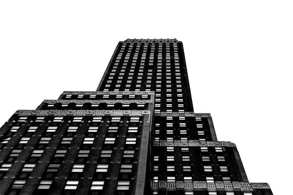NYC Web-23.jpg