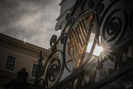 Charleston Nov wm-0014.jpg