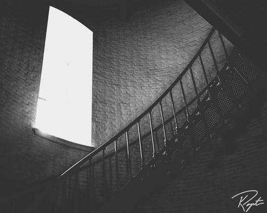 St Augustine Lighthouse-10.jpg