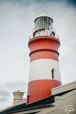 Cape Agulhas wm-30.jpg