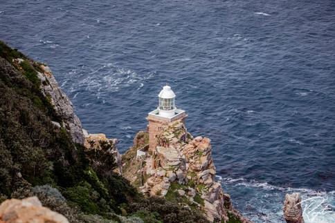 Cape Point wm-20.jpg