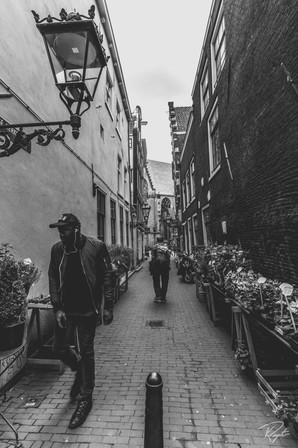 Amsterdam wm-0033.jpg