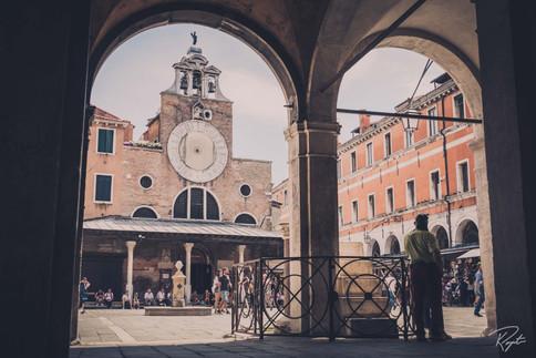 Venice wm-0075.jpg
