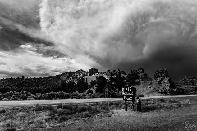 Red Canyon wm-0001.jpg