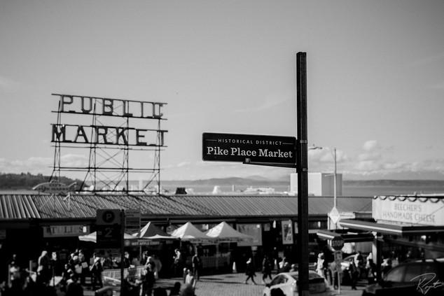 Seattle wm-0006.jpg