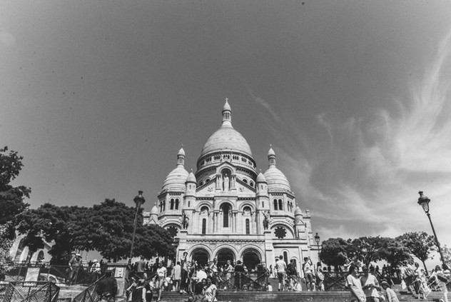 Paris wm-0012.jpg
