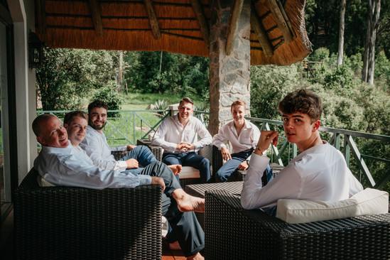 JZ Wedding -95.jpg