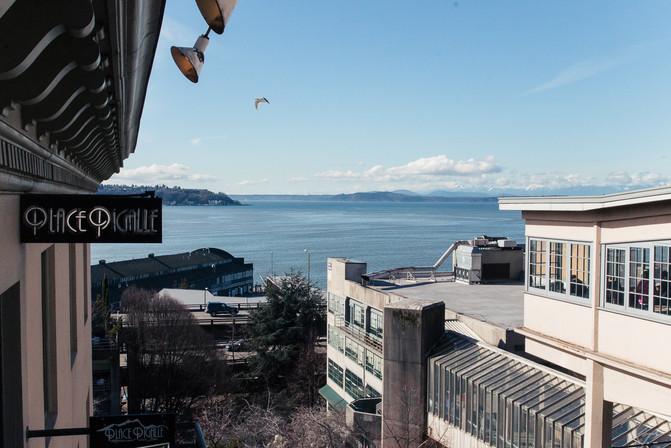 Seattle wm-0021.jpg