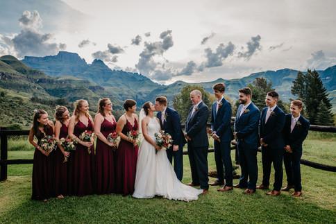 JZ Wedding -255.jpg