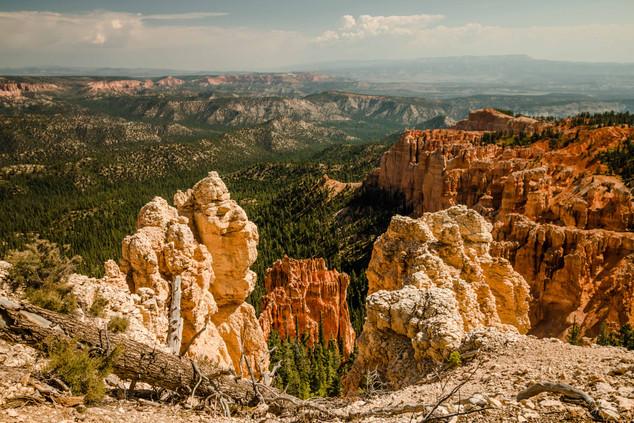 Bryce Canyon wm-0026.jpg