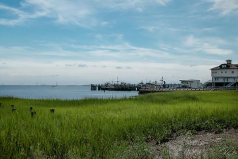 Charleston Aug wm-0084.jpg