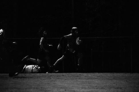 20-12-5 Rugby-16.jpg
