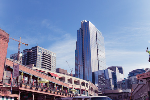 Seattle wm-0009.jpg