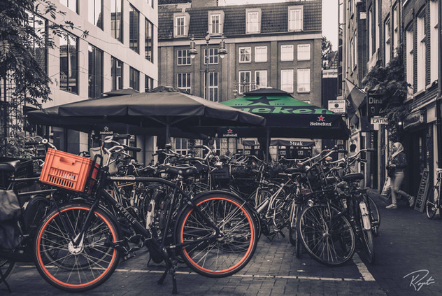 Amsterdam wm-0064.jpg