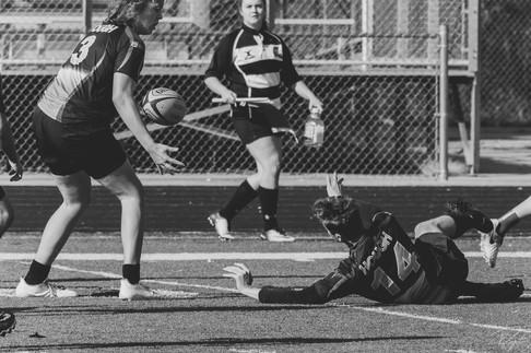 Hough Rugby-0024.jpg