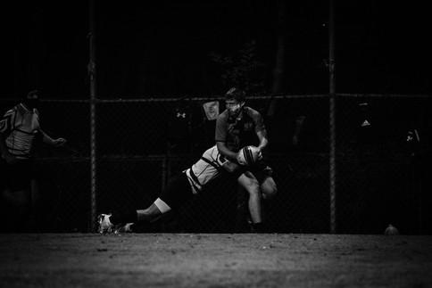 20-12-5 Rugby-14.jpg