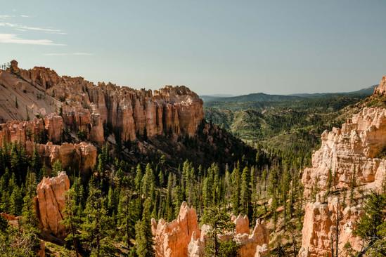 Bryce Canyon wm-0001.jpg