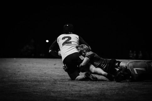 20-12-5 Rugby-34.jpg