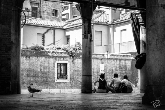 Venice wm-0113.jpg