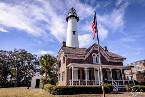 2-GA Lighthouses wm-9.jpg
