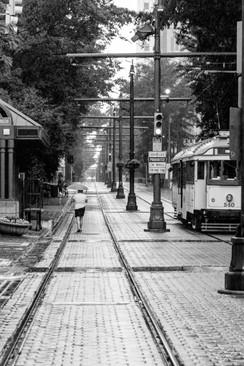 Memphis wm-0003.jpg
