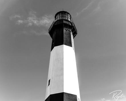 2-GA Lighthouses wm-18.jpg