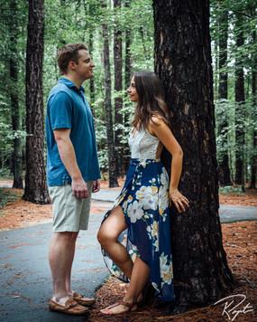 Jessica&Zachary wm-103.jpg