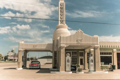 Texas car wm-0001.jpg