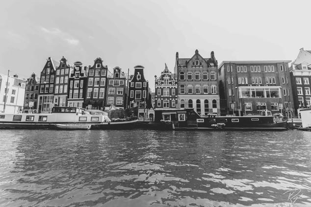 Amsterdam wm-0102.jpg