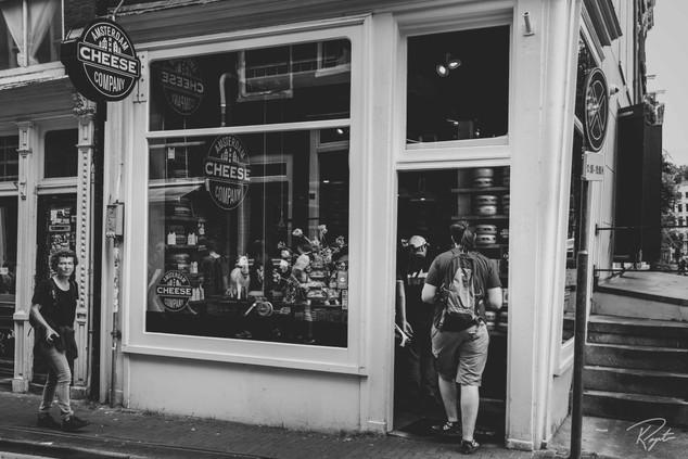 Amsterdam wm-0063.jpg