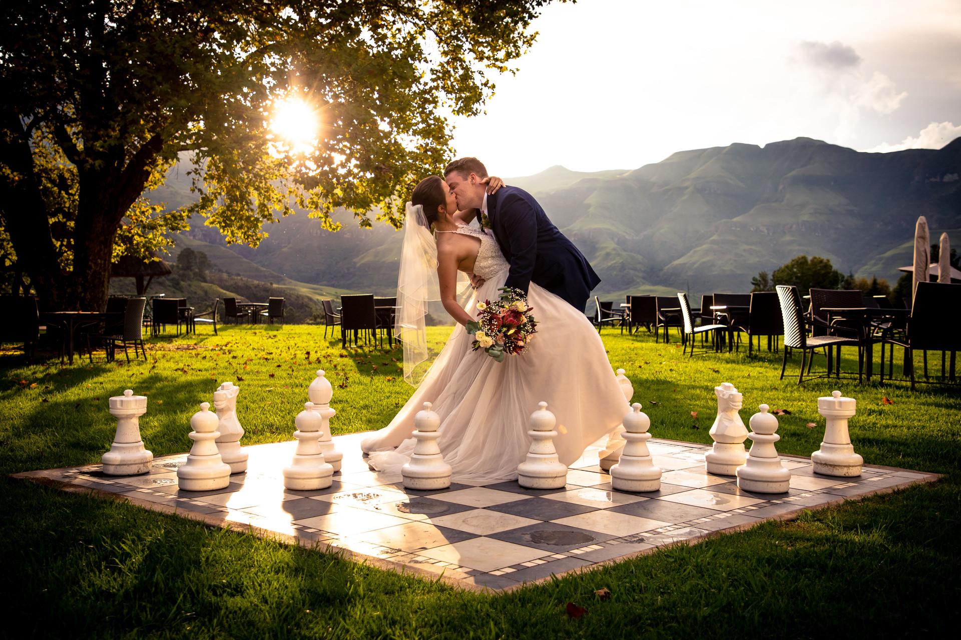 JZ Wedding -326.jpg