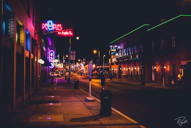 Memphis wm-0021.jpg