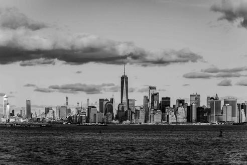 NYC Web-212.jpg
